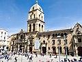 20170812 Bolivia 1834 La Paz sRGB (26204362359).jpg