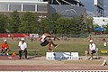2017 08 04 Ron Gilfillan Wpg Men Long jump 010 (36424389005).jpg