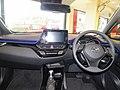 2017 Toyota C-HR Interior.jpg