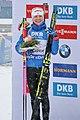 2018-01-04 IBU Biathlon World Cup Oberhof 2018 - Sprint Women 222.jpg