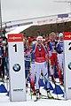 2018-01-06 IBU Biathlon World Cup Oberhof 2018 - Pursuit Women 56.jpg