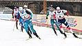 2018-01-13 FIS-Skiweltcup Dresden 2018 (Viertelfinale Männer) by Sandro Halank–016.jpg