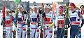 2018-01-14 FIS-Skiweltcup Dresden 2018 (Finale Teamsprint Frauen) by Sandro Halank–042.jpg