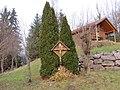 2018-01-28 (214) Crucifix in Kirchberg an der Pielach.jpg