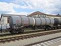 2018-06-19 (121) 33 80 7841 709-8 at Bahnhof Herzogenburg.jpg