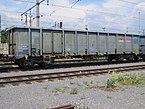 2018-07-17 (403) 37 80 5377 203-4 at Bahnhof Pöchlarn.jpg