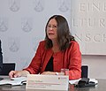 2018-08-20 Ulrike Höfken Pressekonferenz LR Rheinland-Pfalz-1854.jpg