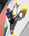 2018-10-09 Sport climbing Girls' combined at 2018 Summer Youth Olympics (Martin Rulsch) 092.jpg