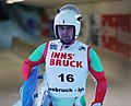 2018-11-23 Men's Nations Cup at 2018-19 Luge World Cup in Igls by Sandro Halank–113.jpg