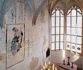 20180410385DR Rochlitz Schloß Schloßkapelle.jpg