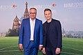 20180423 FIFA Fußball-WM 2018, Pressevorstellung ARD und ZDF by Stepro StP 3887.jpg