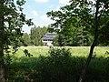 20180528150DR Schönfeld (Dippoldiswalde) Buddhistisches Kloster.jpg