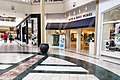 2018 - Lehigh Valley Mall 12 - Allentown PA.jpg