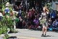 2018 Fremont Solstice Parade - 139 (29566466038).jpg