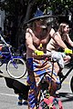 2018 Fremont Solstice Parade - cyclists 185 (41568281210).jpg