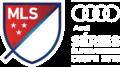 2018 MLS Cup Playoffs Logo RGB 4C fre dkbg.png