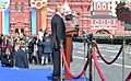 2018 Moscow Victory Day Parade 26.jpg