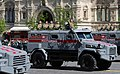 2018 Moscow Victory Day Parade 55.jpg