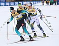 2019-01-12 Men's Quarterfinals (Heat 5) at the at FIS Cross-Country World Cup Dresden by Sandro Halank–021.jpg