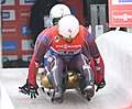 2019-02-02 Doubles World Cup at 2018-19 Luge World Cup in Altenberg by Sandro Halank–272.jpg