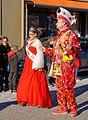 2019-02-24 15-55-28 carnaval-Lutterbach.jpg