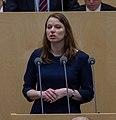2019-04-12 Sitzung des Bundesrates by Olaf Kosinsky-0062.jpg
