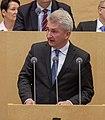 2019-04-12 Sitzung des Bundesrates by Olaf Kosinsky-9990.jpg