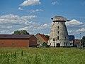 2019-06-09 Turmwindmühle Rodenbeck (Minden).jpg