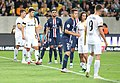 2019-07-17 SG Dynamo Dresden vs. Paris Saint-Germain by Sandro Halank–521.jpg