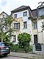 2019-09-02-bonn-rathausstrasse-38-01.jpg