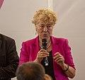 2019-09-10 SPD Regionalkonferenz Gesine Schwan by OlafKosinsky MG 2479.jpg