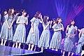 2019.01.26「第14回 KKBOX MUSIC AWARDS in Taiwan」乃木坂46 @台北小巨蛋 (33007425018).jpg