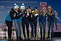 20190224 Medal Ceremony Podium Ladies Team Sprint 850 3176.jpg