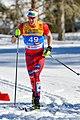 20190227 FIS NWSC Seefeld Men CC 15kmKamil Bury 850 4244.jpg