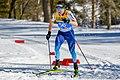 20190227 FIS NWSC Seefeld Men CC 15km Dario Cologna 850 4274.jpg