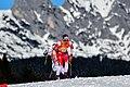 20190228 FIS NWSC Seefeld Ladies 4x5km Relay 850 5012.jpg