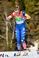 20190228 FIS NWSC Seefeld Ladies 4x5km Relay Sadie Bjornsen 850 4873.jpg