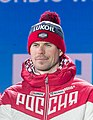 20190301 FIS NWSC Seefeld Medal Ceremony 850 6060 Sergey Ustiugov.jpg