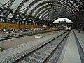 20190616.Dresden.Hauptbahnhof .-012.jpg