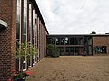 2019 06 14 Thomaskirche (Krefeld) (7).jpg