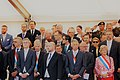 2019 Luxembourg National Day VIP (115).jpg