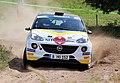 2019 Rally Poland - Elias Lundberg.jpg