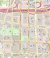 2019 map of 1880s-1890s Los Angeles CBD, now part of Civic Center.jpg