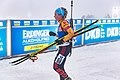 2020-01-09 IBU World Cup Biathlon Oberhof IMG 2821 by Stepro.jpg