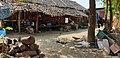 20200207 134230 Hpa-An, Kayin State, Myanmar anagoria.jpg