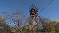 20201105 Schachtanlage Delbrück 04.jpg