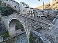 20201220 Mostar, Kriva ćuprija 3.jpg