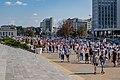 2020 Belarusian protests — Minsk, 16 August p0080.jpg