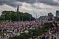 2020 Belarusian protests — Minsk, 6 September p0061.jpg