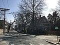 2020 Sparks Street Cambridge Massachusetts USA.jpg